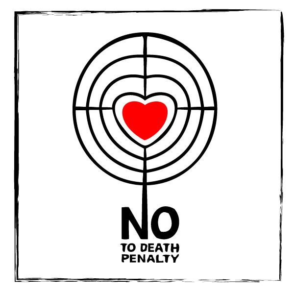 Petition mot dödsstraff!